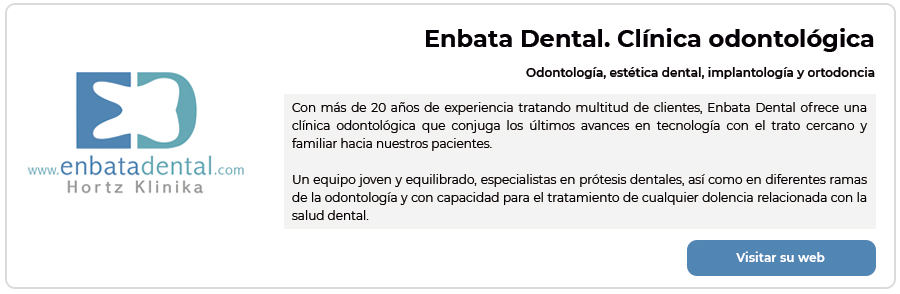 Dental clinica