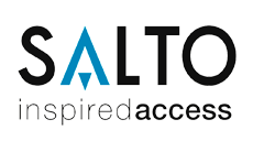 Salto Inspired Access